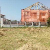 Продажба на парцел за жилищно строителство, гр. Нови искър