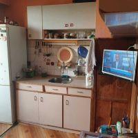 Продажба на просторен, 3 стаен, след ремонт, Люлин 3