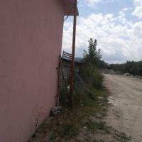 Продажба на парцел с промишлени сгради, Велинград
